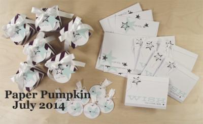#dostamping #dawnolchefske #stampinup #cardmaking #paperpumpkin #bigwish #diy