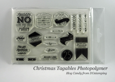 DSC#100-Christmas-Tagables