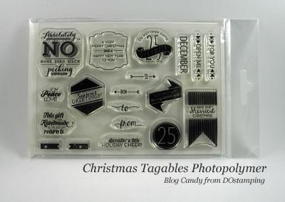 DSC#100-Christmas-Tagables