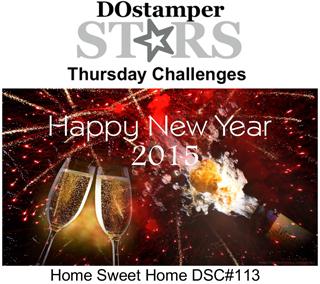 DSC#113-home