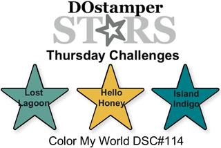 DSC#114-Color
