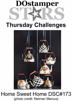 DSC#173 DOstamperSTARS Thursday Photo Challenge