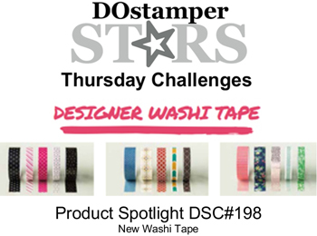 DSC#198