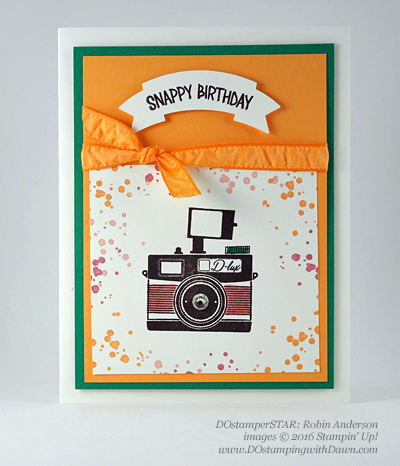 DOstamperSTARS In Color swap cards shared by Dawn Olchefske #dostamping #stampinup (Robin Anderson)