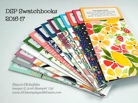 Swatchbooks2