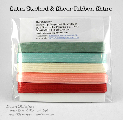 Stitched-&-Sheer