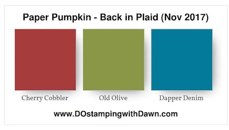 Paper Pumpkin - Back in Plaid (Nov 2017).jpg
