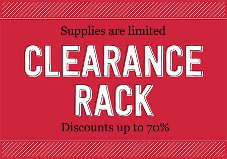 17.1218-Clearance-Rack