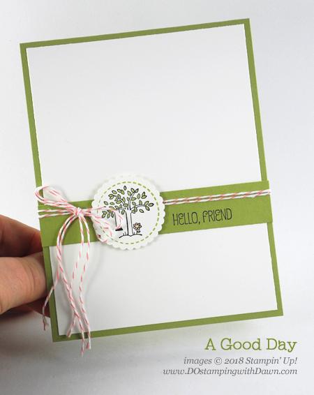 GoodDay-PH