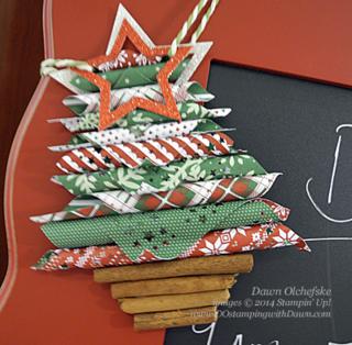 #cardmaking #dawnolchefske #diy #dostamping #papercrafting #stampinup #founderscircle #2014holidaycatalog #holidaytags