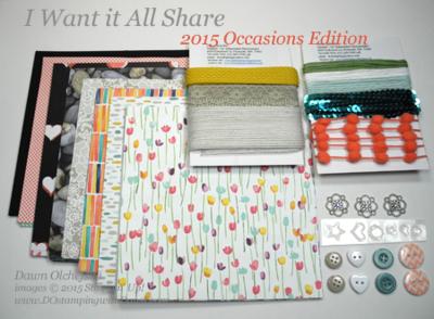2015-OCC-All-Share