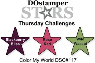 DSC#117-Color