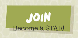 Become a STAR, Join Stampin' Up! with Dawn Olchefske