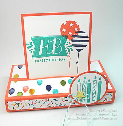 Birthday-Bash-Top