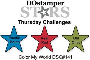 DSC#141