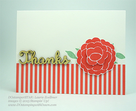 STARS cards shared by Dawn Olchefske #dostamping #stampinup (Laurie Zoellmer)