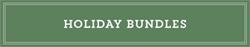 Holiday-Bundles