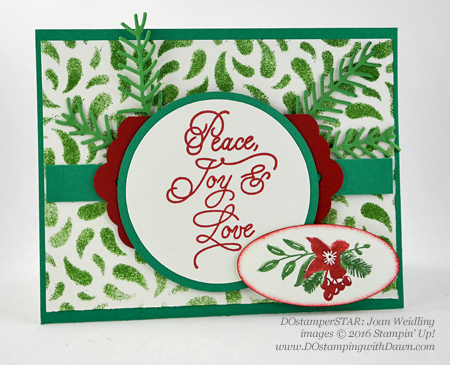 STARS-DOstamper STARS Holiday swap cards shared by Dawn Olchefske #dostamping  (Joan Weidling)