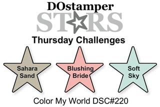DSC#220