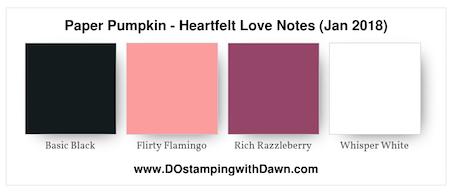 Paper Pumpkin - Heartfelt Love Notes (Jan 2018).jpg