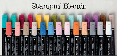 450-Stampin'-Blends-markers