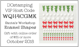DOstamping October VIP Host Code WQH4CGMK, shop with Dawn Olchefske at http://bit.ly/shopwithdawn