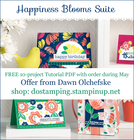 Happiness-Blooms-graphic
