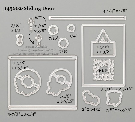 DO2-Sliding Door-2