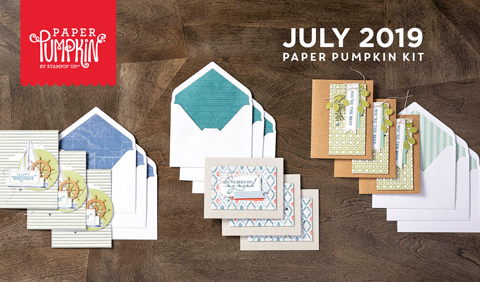Paper Pumpkin On My Mind Blop Hop | Dawn Olchefske dostamping #stampinup #handmade #cardmaking #stamping #diy #papercrafting #paperpumpkin #cardkits