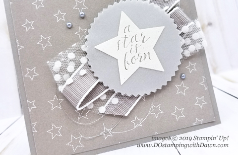 Twinkle Twinkle Product Suite - Control Freak May 2019 Blog Tour Last Chance projects shared by Dawn Olchefske #dostamping  #stampinup #handmade #cardmaking #stamping #papercrafting #baby