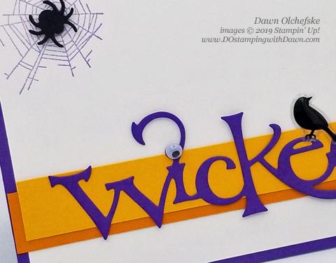 Wicked-CU