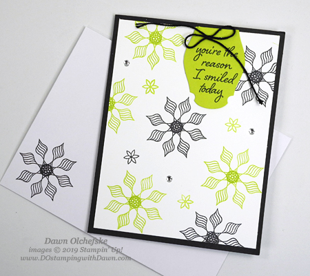 Feb 2019 Paper Pumpkin - Grown with Kindness alternate cards from Dawn Olchefske.  Subscribe with Dawn here:  http://bit.ly/DOstampingPaperPumpkin  #paperpumpkin #dostamping #stampinup #alternateideas #HowdSheDOthat #cardkits