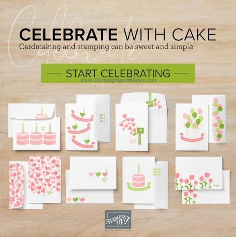 DO-Beg Brochure-Celebrate with Cake
