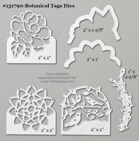 DO2-Botanical Tags