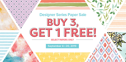 DSPBuy3Get1FREE-graphic