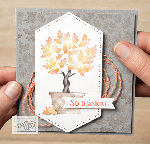 Beauty & Joy stamp set - Dawn Olchefske Holiday Favorites! #dostamping #stampinup #handmade #cardmaking #stamping #papercrafting#2019SUholiday