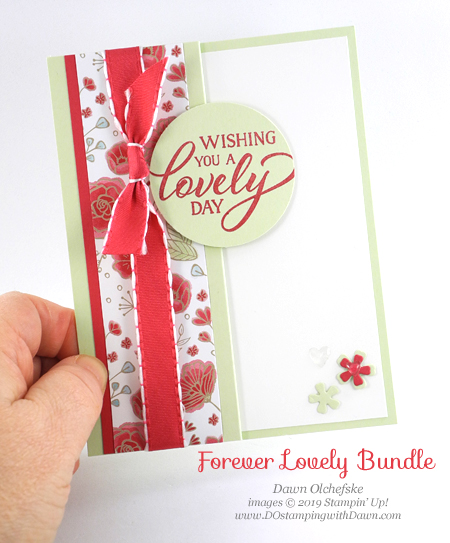 RET-Forever Lovely Bundle