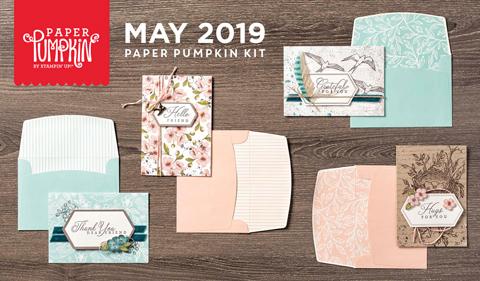 Paper Pumpkin Hugs From Shelli Blop Hop | Dawn Olchefske dostamping #stampinup  #cardmaking #stamping #diy #papercrafting #paperpumpkin #cardkits