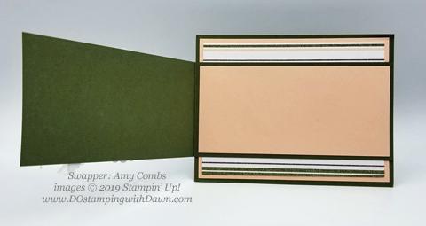6 stunning Morning Magnolia samples - Magnolia Lane Suite from Stampin' Up! shared by Dawn Olchefske  #dostamping #stampinup #handmade #cardmaking #stamping #papercrafting#morningmagnolia (