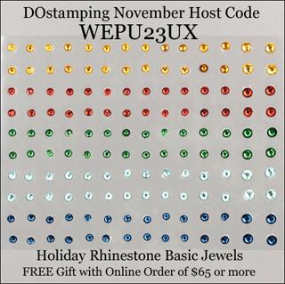 11.HolidayRhinestone320