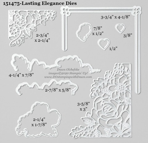 151475-Lasting-Elegance