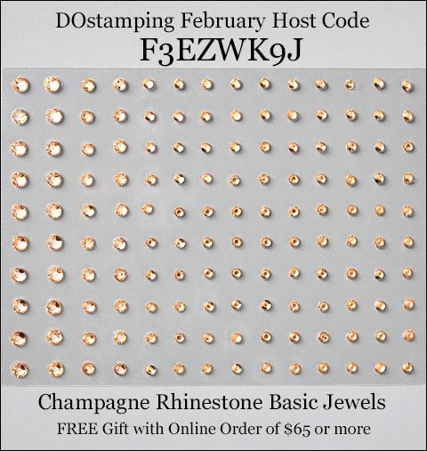 02.ChampagneRhinestone-480