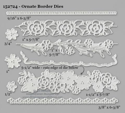 Ornate Gardens-152726O05