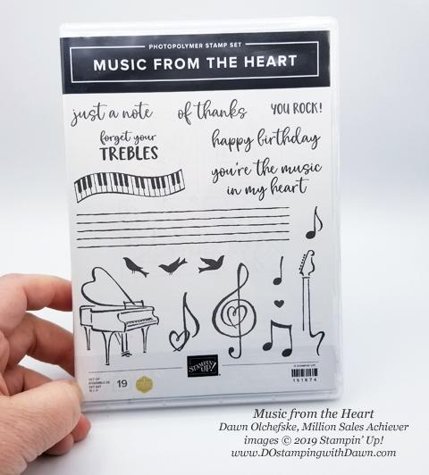 MusicfromtheHeartset