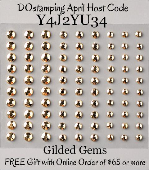 04.GildedGems-480