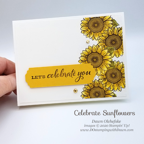CelebrateSunflowers-PH