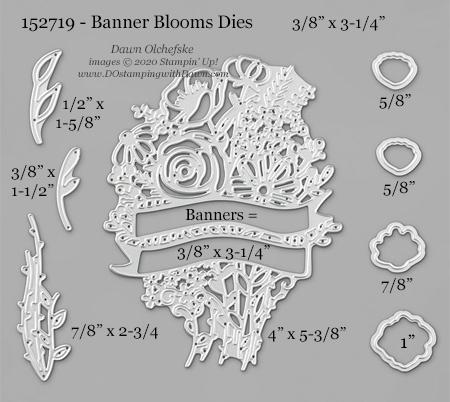 152719---Banner-Blooms-Dies
