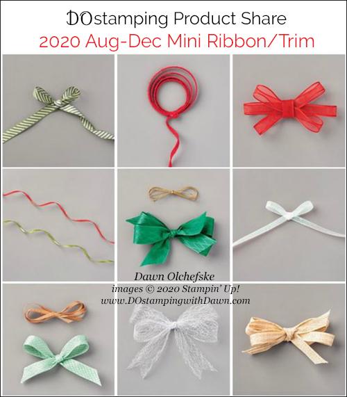 DOstampingHolidayProductShare-Ribbon-500