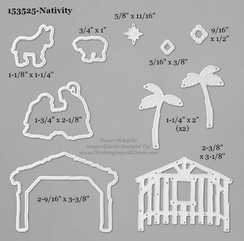 153525-Nativity