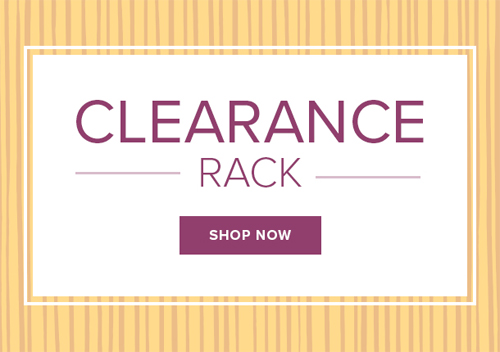 Stampin' Up! Clearance Rack deals #dostamping #clearancerack #stampinup